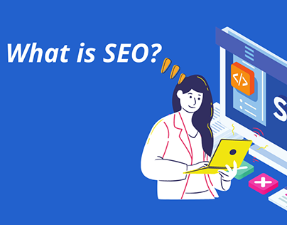 What is SEO? How to start SEO for a website?