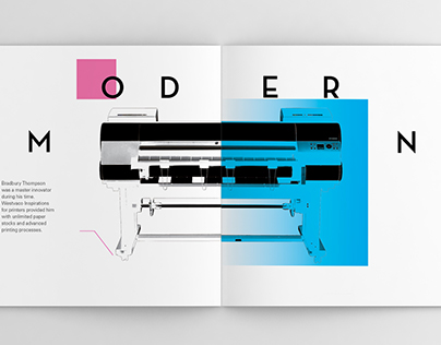 Editorial Booklet