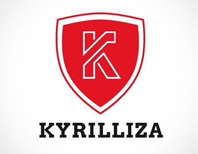 Logo- Russische Schule Basel
