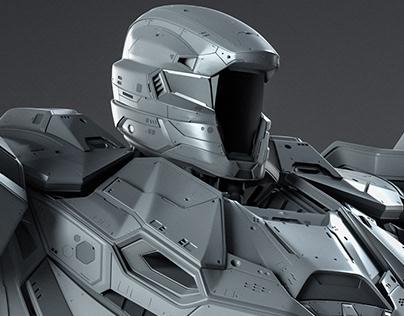 Jaeger Design