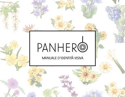 PANHERO
