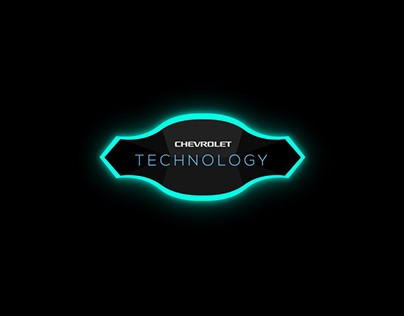 CHEVROLET TECHNOLOGY 2050