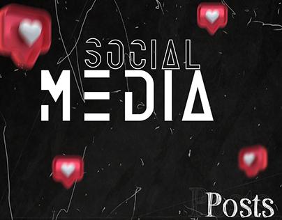 Social Media - Kranfo Restaurante Julho/2019