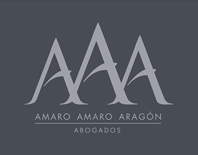 Amaro Amaro Aragón