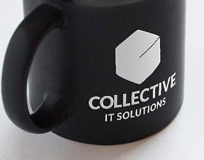 Collective IT Branding