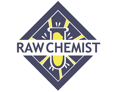 RawChemist Juicebar