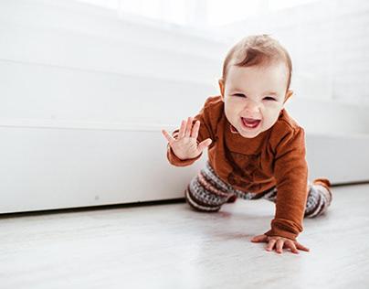 AvetaIVF-Test Tube Baby Centre | IVF Treatment Center