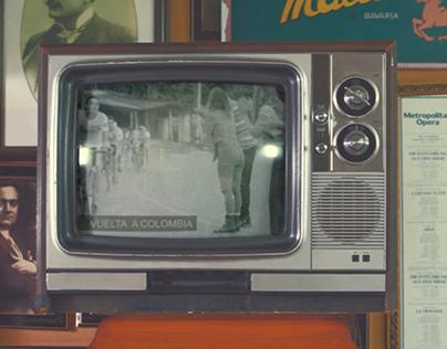 TV Pony Malta