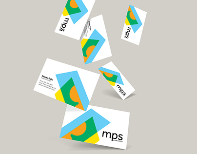 MPS Production Identity