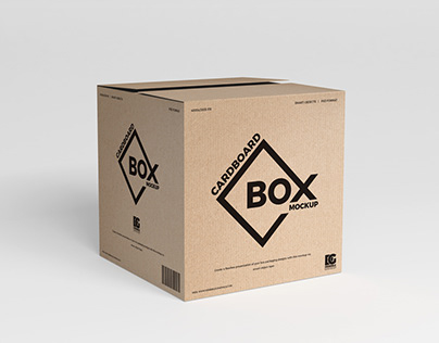 Box Psd Projects Photos Videos Logos Illustrations And