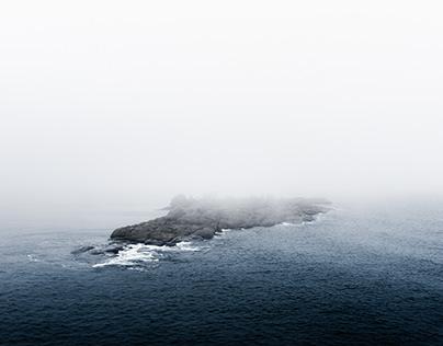 Archipelago - Åland Islands