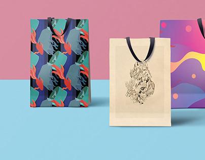 Pattern & Packaging