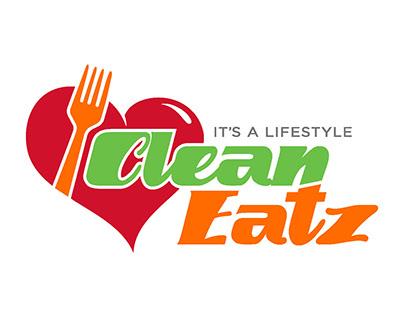 Clean Eatz Business Plan