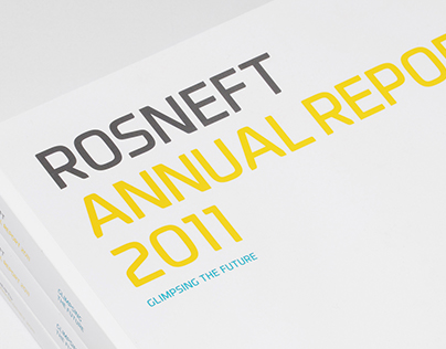 ROSNEFT | Annual report 2011