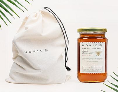 HONIE Bee
