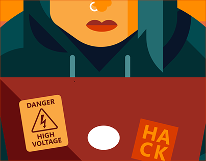 7 Habits of Highly Effective Hackers
