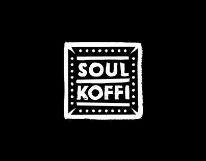 Soul Koffi