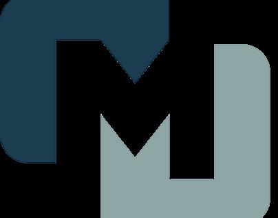 Logo michi.design