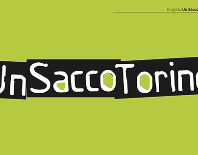 #UnSaccoTorino