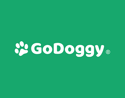 Godoggy | Video Ads