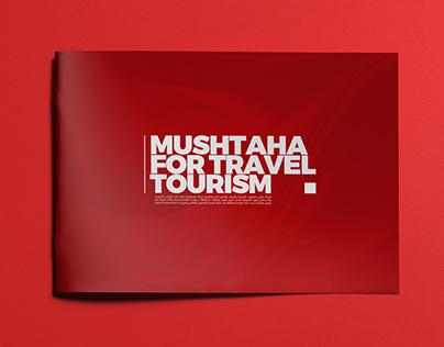 Company Profile | MUSHTAHA