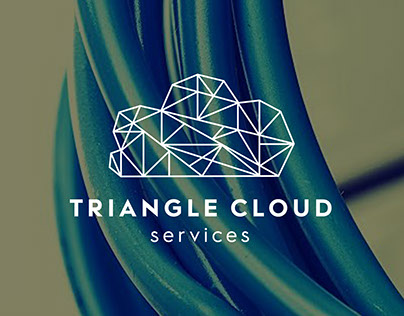 Triangle Cloud Services