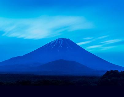 日本 JAPAN