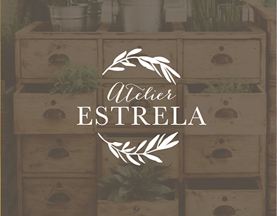 Atelier Estrela