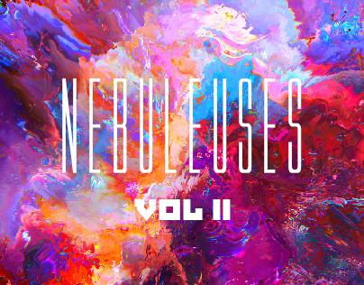 Nébuleuses Vol II