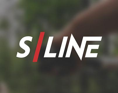 S/LINE