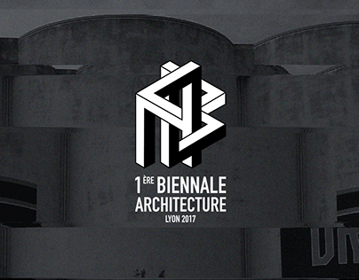 [PROJET UNIVERSITAIRE] 1er Biennale d'Architecture