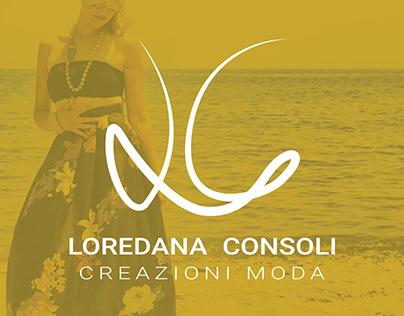 Logo per Sartoria