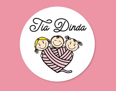 Tia Dinda