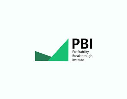 PBI Brand