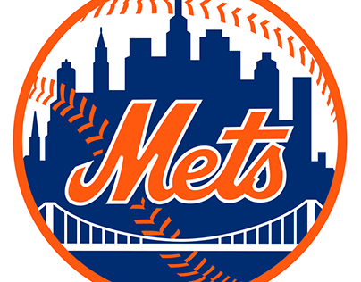Mets Add Promising Prospects to 40-Man Roster