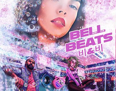 K-pop World Festival