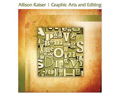 Allison Kaiser