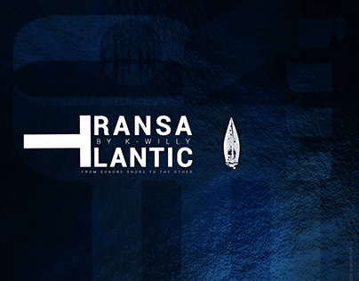 TRANSATLANTIC - from sonore shore to the other
