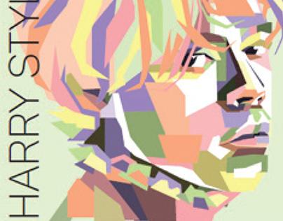 CD/ LP COVER