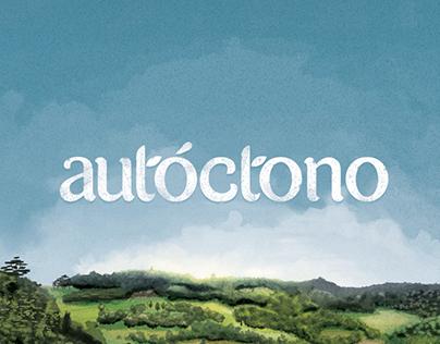 Autoctono - Automercado