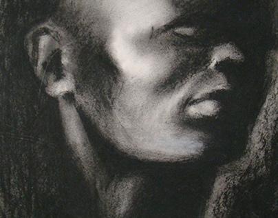 Artworks - Coal