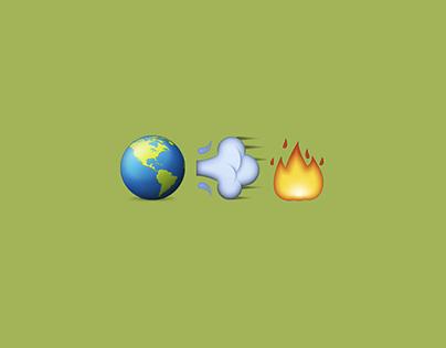 Spotify - Emojis
