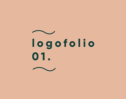 Logofolio 01.
