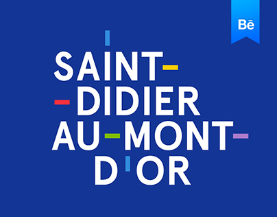 didier au mont d or on behance