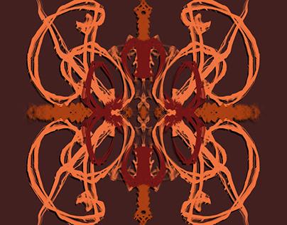 A Symmetric Sign