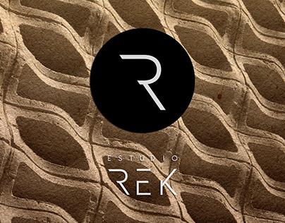 Estudio Rek