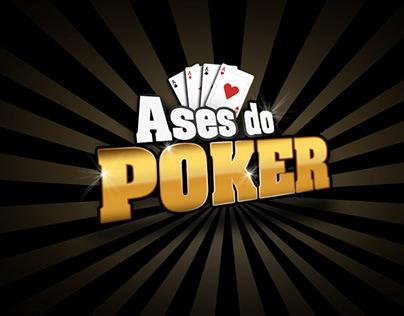 Vostu Poker / Ases do Poker