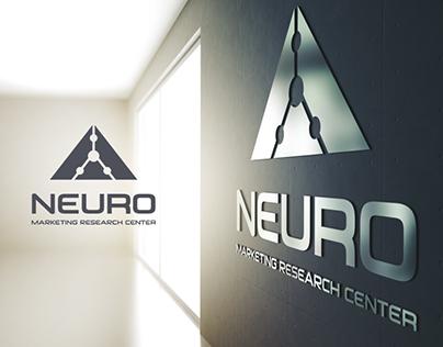 NEURO MARKETING RESEARCH CENTER