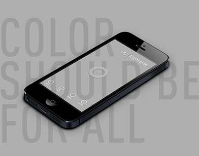 ColorADD app