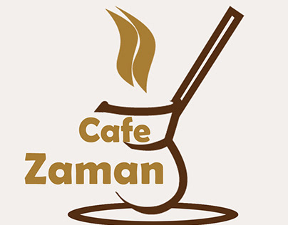 Garden Cafe Projects Photos Videos Logos Illustrations And